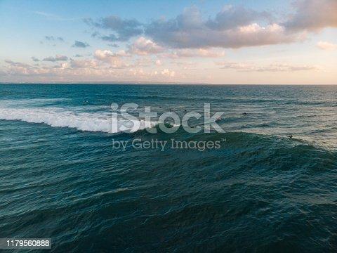 843079528istockphoto Incoming Waves 1179560888