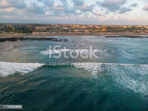 843079528istockphoto Incoming Waves 1179560893