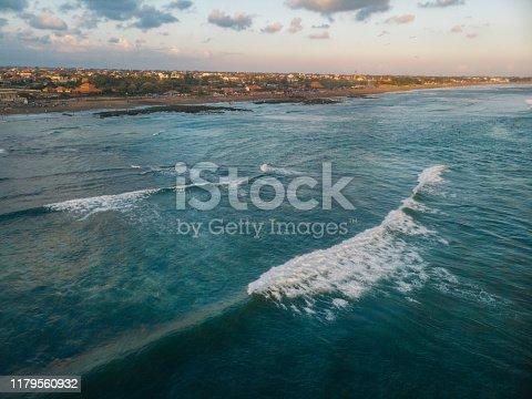 843079528istockphoto Incoming Waves 1179560932