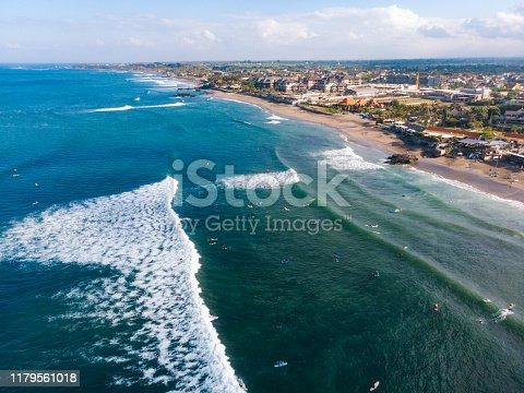 843079528istockphoto Incoming Waves 1179561018