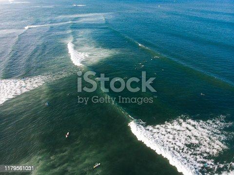 843079528istockphoto Incoming Waves 1179561031