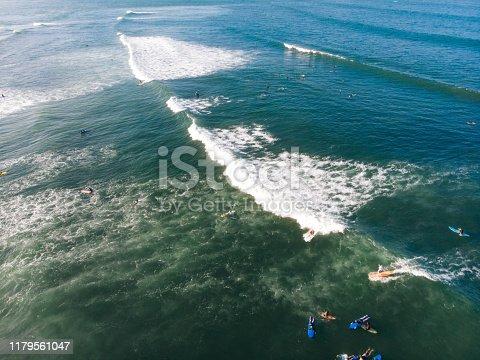 843079528istockphoto Incoming Waves 1179561047