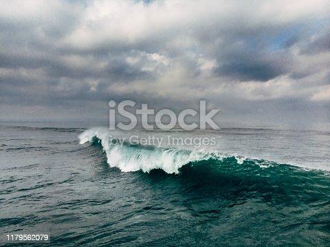 843079528istockphoto Incoming Waves 1179562079