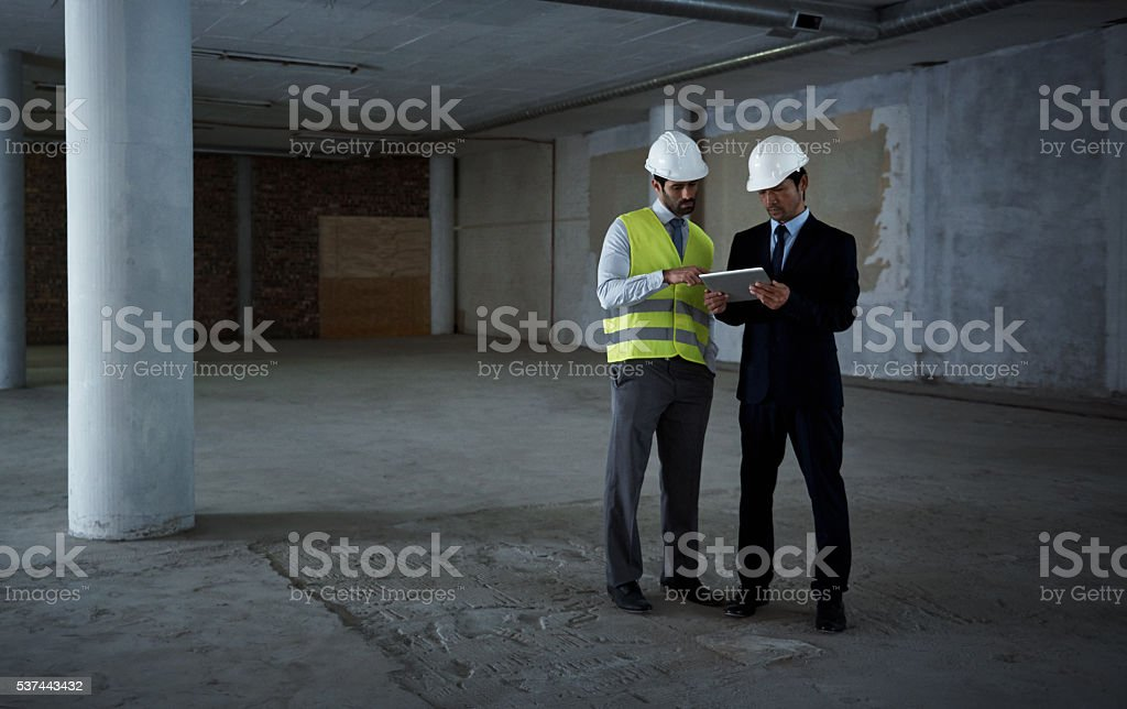 Incorporating data and information into one portable device stock photo