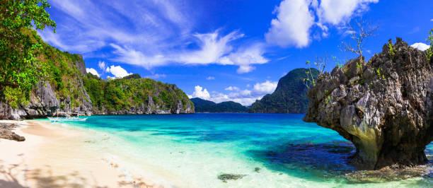 Incredible wild beauty of philippines islands palawan el nido picture id822027104?b=1&k=6&m=822027104&s=612x612&w=0&h=mrxe8it0rruzqflrk0thfa0jouoscie5xyr2gvk5yn4=