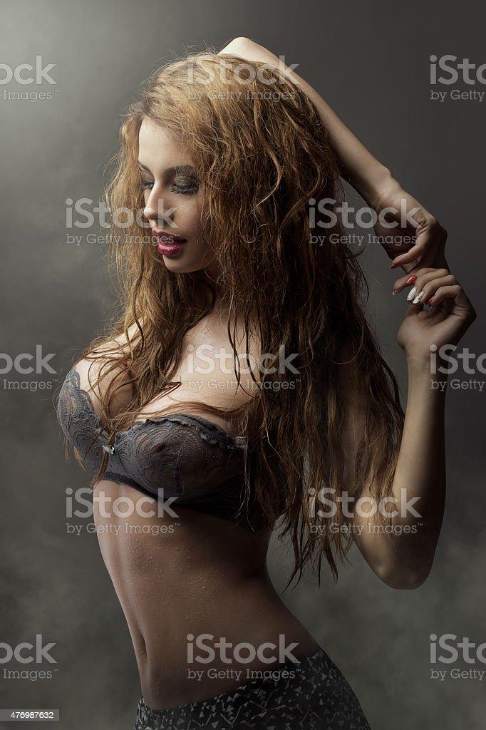 porna-vide-krasivie-genitalii-devushek-foto