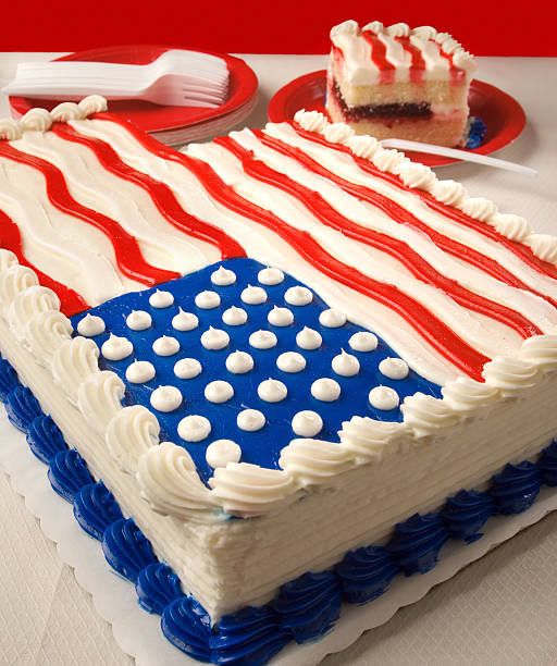 Cool Patriotic Birthday Stock Photos Pictures Royalty Free Images Funny Birthday Cards Online Fluifree Goldxyz