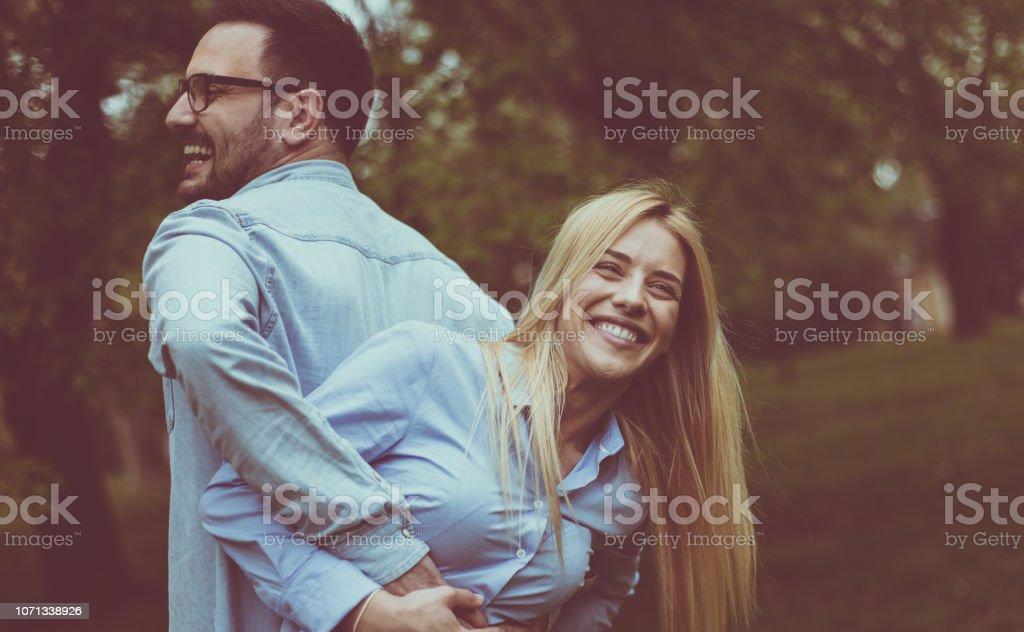 romantisk dejt lyckå singlar i getinge