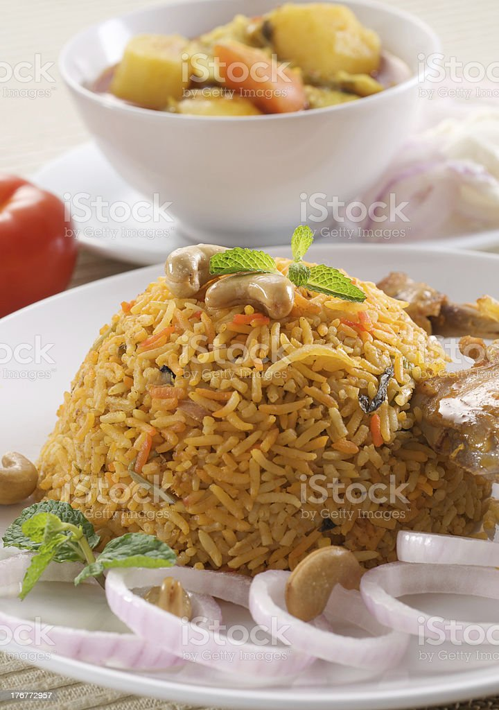 india food royalty-free stock photo