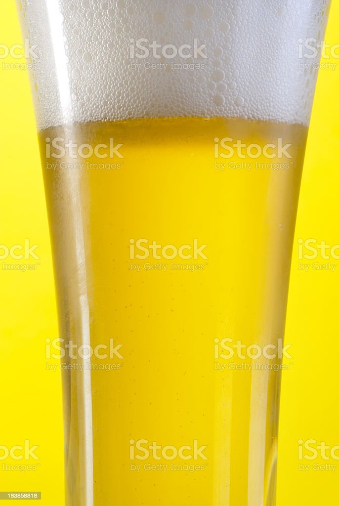 India Pale Ale stock photo