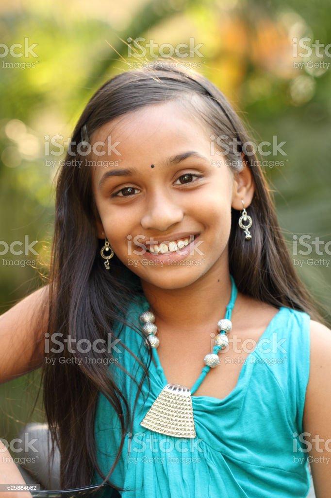 Desi Indian Teen Hindi Audio