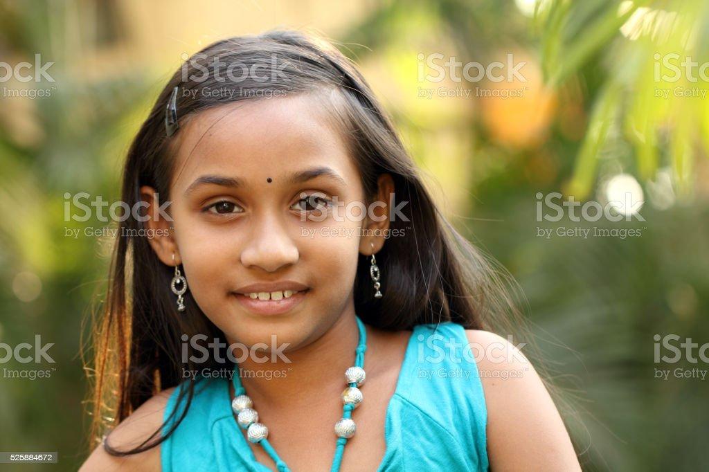 Indian Teen Girls Nackt - Porno Photo-9795