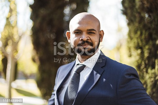 istock indian businessman portrait 1151489945