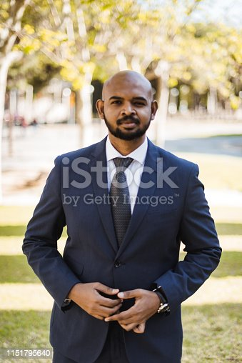 istock indian businessman portrait 1151795640