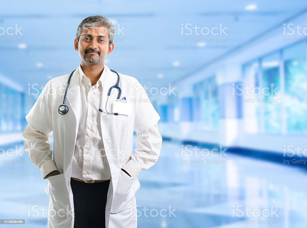 Best Indian Doctor Stock Photos  Pictures  U0026 Royalty-free Images