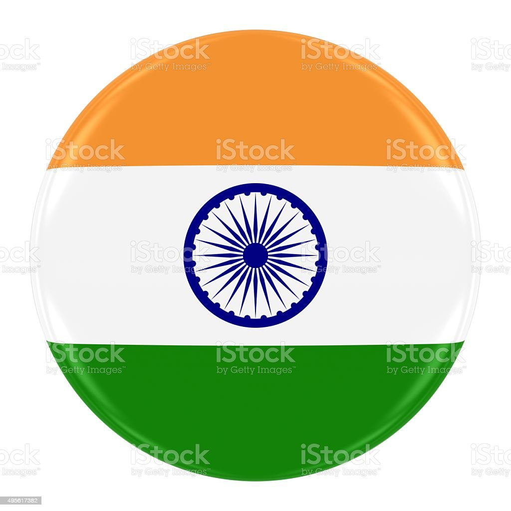 Royalty Free Indian Flag Pictures Images And Stock Photos Istock