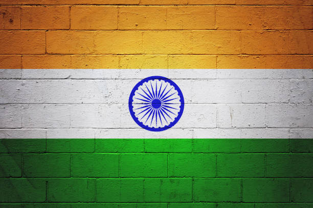 Indian Flag Hdhimaly: Top 60 Indian Flag Stock Photos, Pictures, And Images
