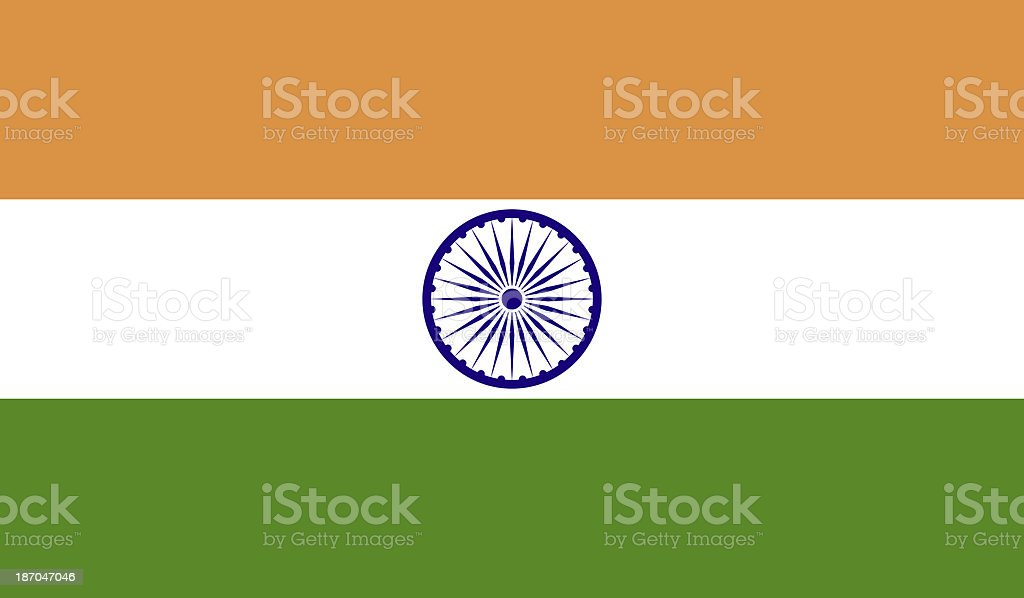 Indian Flag With Different Views: Royalty Free Indian Flag Pictures, Images And Stock Photos