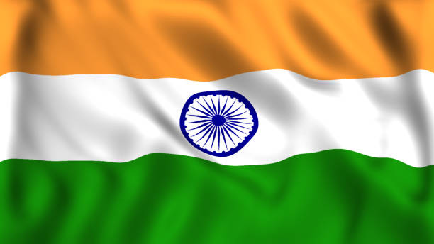 4 471 Indian Flag Stock Photos Pictures Royalty Free Images Istock