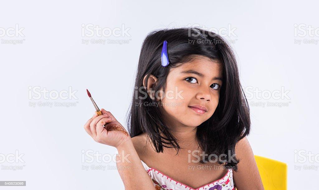 Asiatico sesso ragazza foto