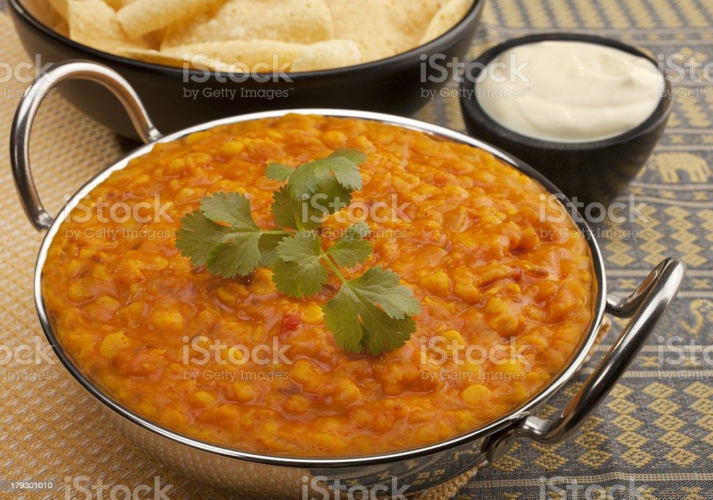 Indisches Essen Essen Küche Vegetarische Baltidhal Curry ...