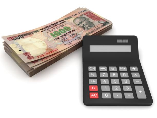 Personal loan calculator india loans hdfc bank sbi icici.
