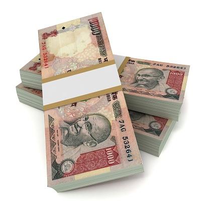 인도 루피 돈 0명에 대한 스톡 사진 및 기타 이미지