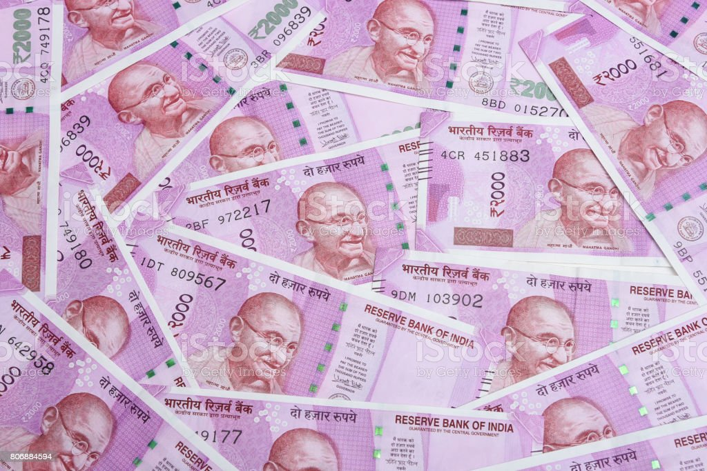 Royalty Free Indian Currency Pictures Images And Stock Photos Istock