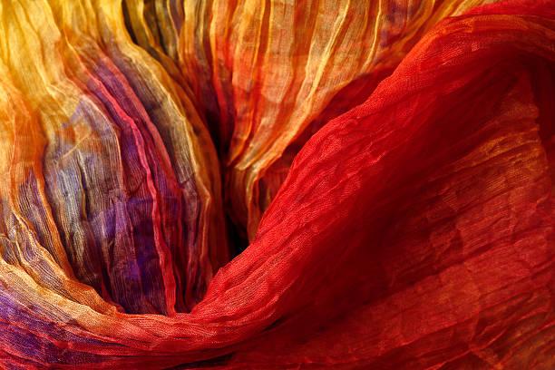 indischer sari - indische kultur stock-fotos und bilder