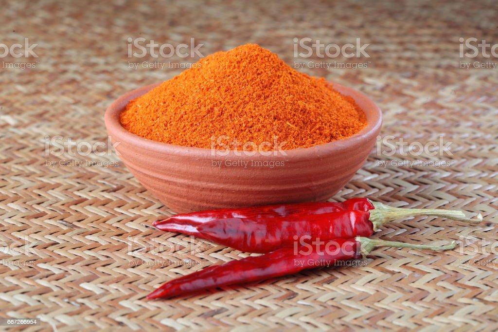 Indiska Kryddor Foton Och Fler Bilder Pa Balja Istock