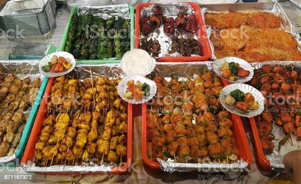 Indian street food picture id871167372?b=1&k=6&m=871167372&s=612x612&h=heec9laruyyg6zoxxe1nznmdm0c86epowxjuzl1n090=