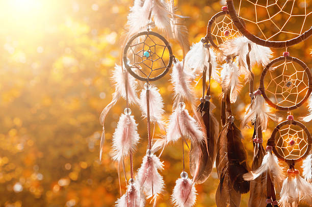Best Dreamcatcher Stock Photos Pictures Royalty Free