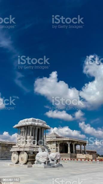 Indyjska Świątynia - zdjęcia stockowe i więcej obrazów Architektura