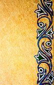 istock Indian Wall 147077912