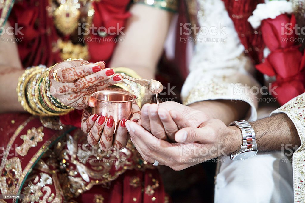 Mehndi Ceremony Background Wallpapers : Indian wedding closeup stock photo & more pictures of bride istock