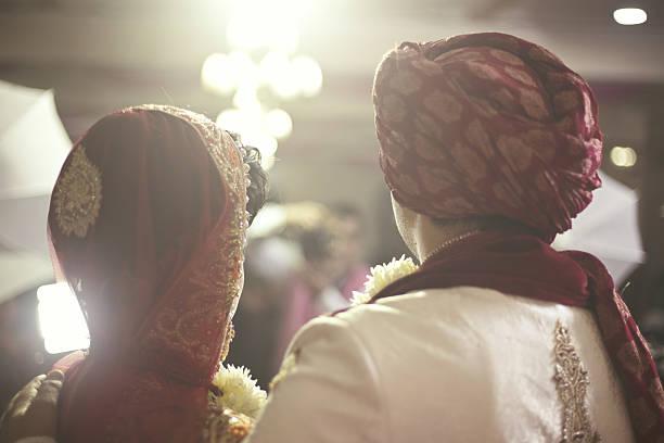 Indian wedding picture id638009532?b=1&k=6&m=638009532&s=612x612&w=0&h=vaxiyc 2hntbpeowxwa5y zr8yn6ueccjzy2pz qbx8=