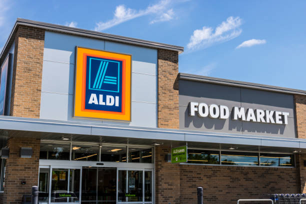 the success of aldi Nothing surprising about the rise of aldi the big supermarkets have been taken by surprise by the rise and rise of discount chain • the secrets to aldi's success.