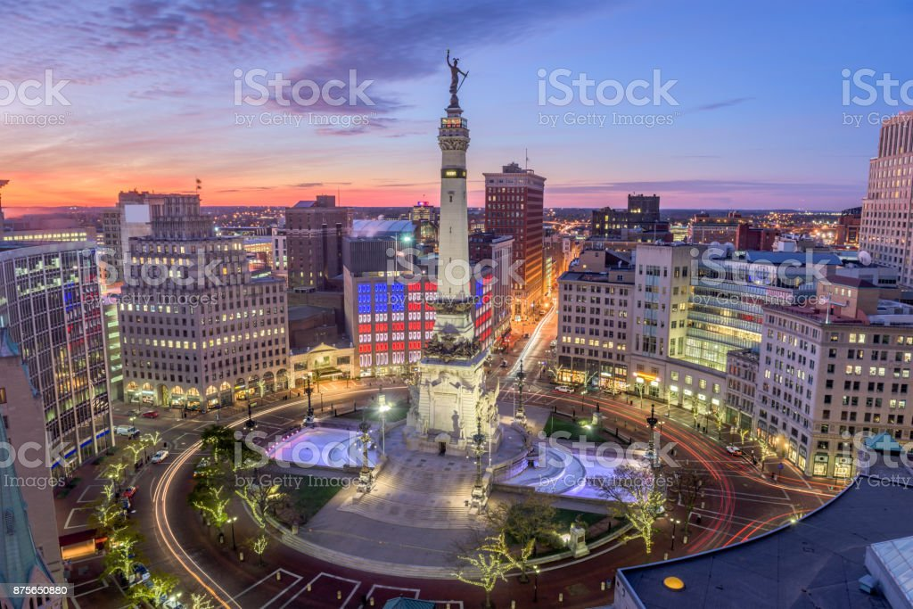 US Indianapolis wallpaper - Best Indianapolis Wallpapers