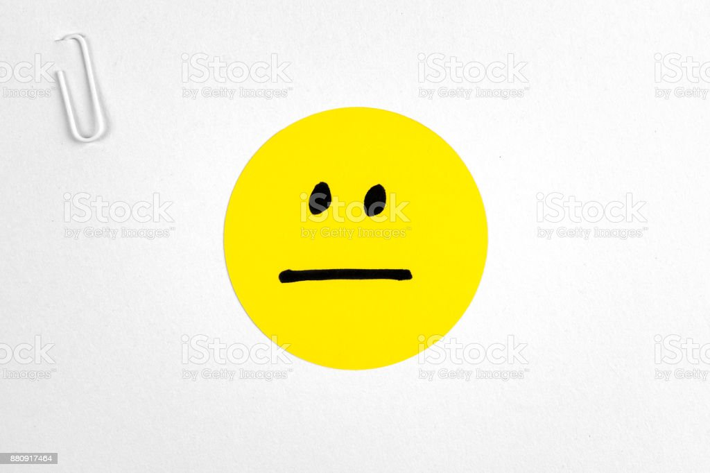communication emoticons essay Today, people are able to communicate rapidly through a range of  this  meaning is evident even in the first emoticon, credited to scott.