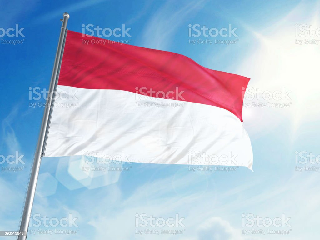 best indonesia flag stock photos  pictures  u0026 royalty