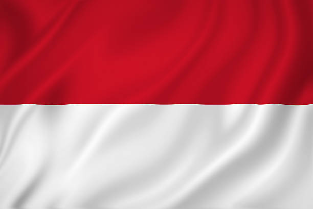 Royalty Free Indonesian Flag Pictures, Images and Stock Photos  iStock