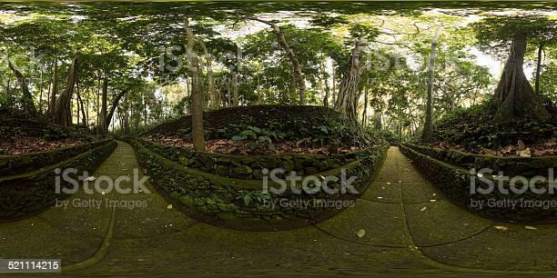 Indonesia picture id521114215?b=1&k=6&m=521114215&s=612x612&h=i0qtgjabk1itfvsf6mb5hieihng3ad3vcxaffgt02ia=