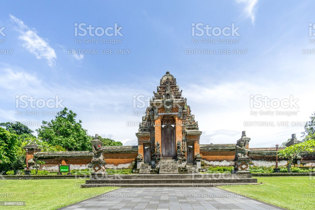 Indonesian image stock photo