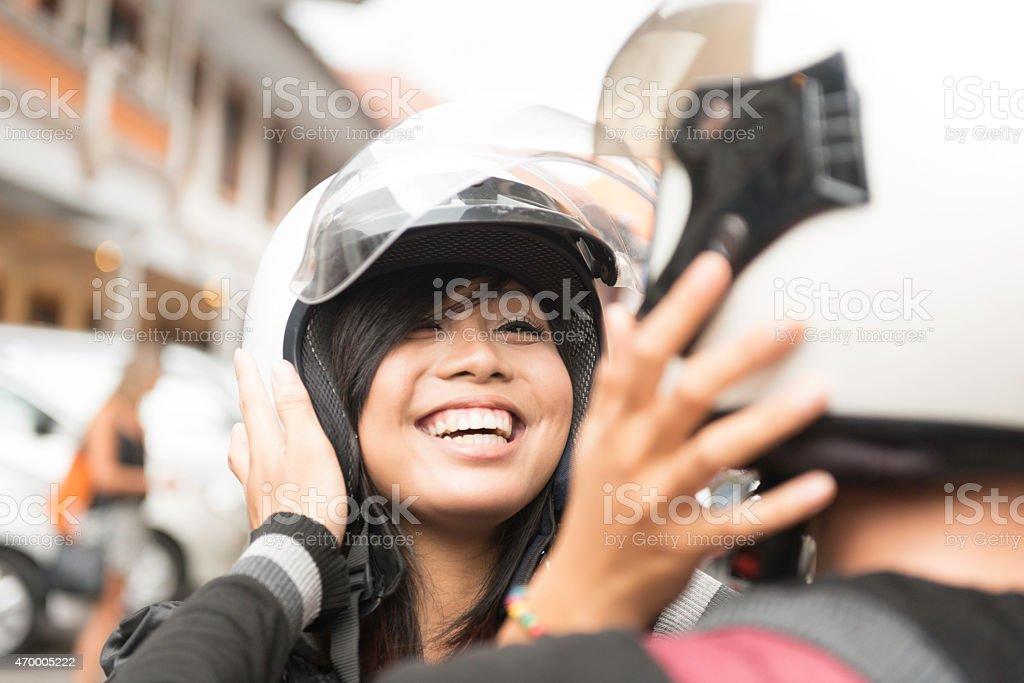 dating Ubud Bali beste dating Android program