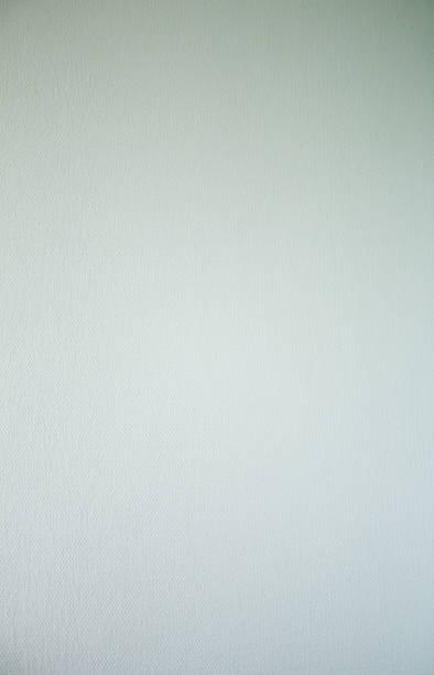 indoor grüne wand - fliesen verlegen stock-fotos und bilder