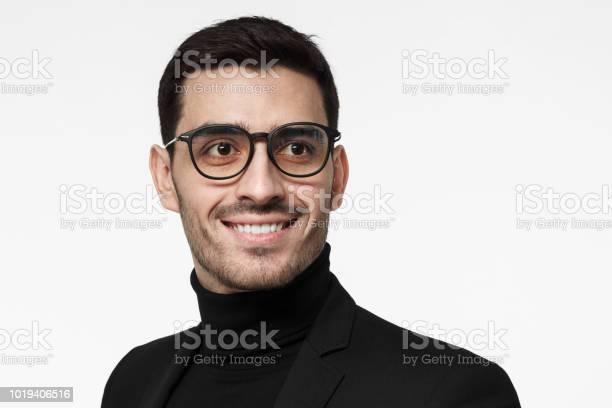 Man seeking black Meeting Black