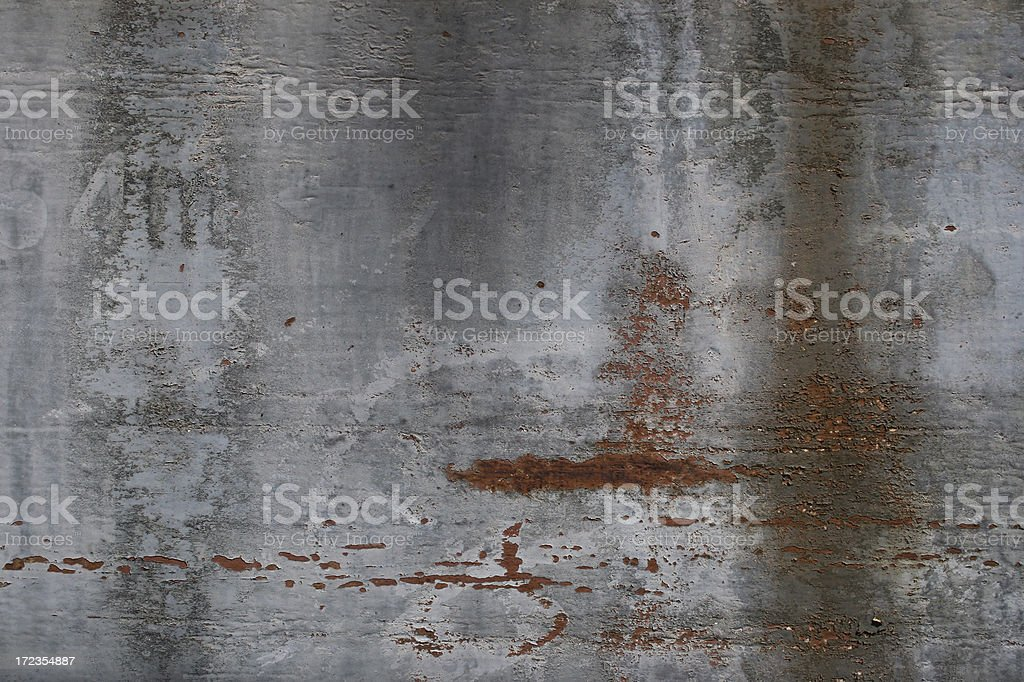 Industrial Background royalty-free stock photo