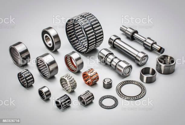 Industrial bearings picture id882326716?b=1&k=6&m=882326716&s=612x612&h=suj 8kmexk15op q50iaf7vwjloftt3lwlvekcyvk2i=