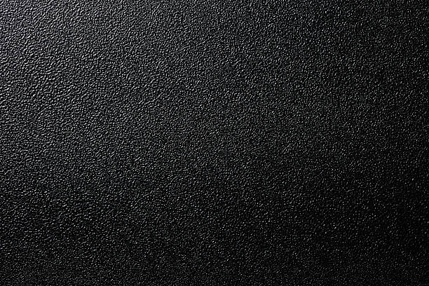 industrial black steel textured background - bumpy stock pictures, royalty-free photos & images