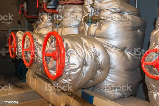 Industrial central heating system picture id1173185881?b=1&k=6&m=1173185881&s=612x612&h=0fvpgxdx 3vhqhuuhtniqk0qnhz6awoeealpozgq va=